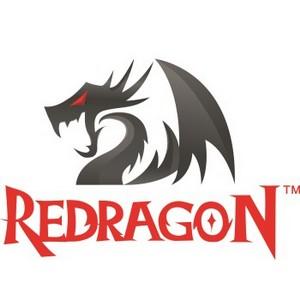 Совместный проект Redragon и Mail.ru Games