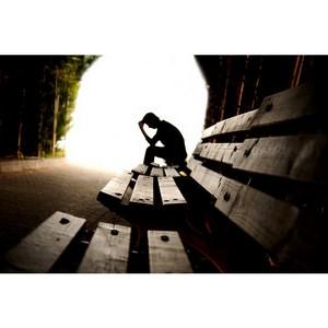 ОНФ в «Рецептах здоровья» расскажет, как распознать депрессию