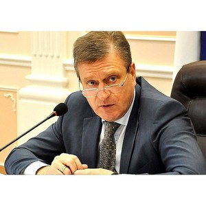 Руководитель Росреестра проинспектировал совместную деятельность МФЦ и Росреестра в г. Сочи