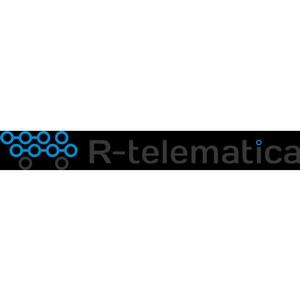 Р-Телематика усовершенствовала скоринговую модель