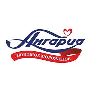 Эдуард Зелинский : «Пломбир на любой вкус от фабрики мороженого «Ангария»»