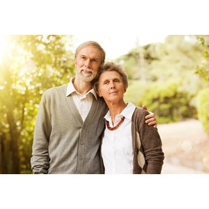 Пенсионеры Северо-Запада для получения пенсий выбирают Сбербанк
