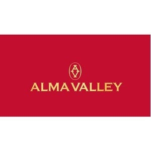 Alma Valley покоряет Рим