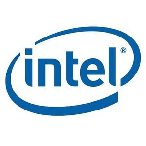 Победители конкурса Intel Business Challenge Europe 2012