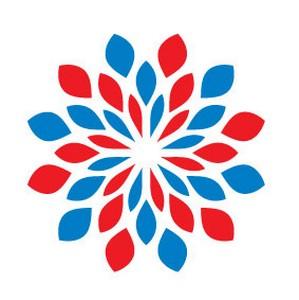 ¬ ћоскве состоитс¤ –оссийско-китайский форум высоких технологий