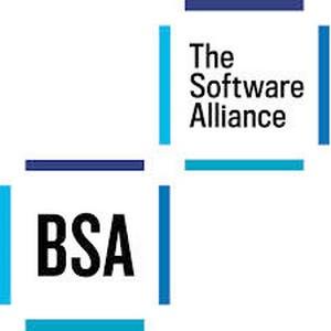 ВSA предлагает меры против протекционизма в электронной торговле