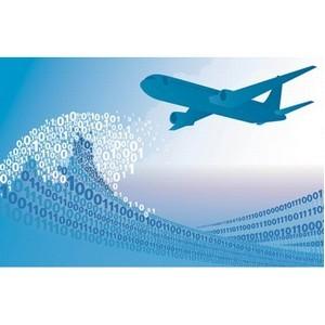 Sociomantic Labs запускает Streaming CRM для авиакомпаний России