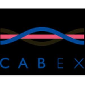 Пути защиты от фальсификаций и контрафакта обсудят ведущие эксперты кабельной отрасли на Cabex 2013