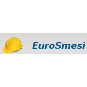 Интернет-магазин «Евро Смеси» объявил о появлении новых товарных позиций