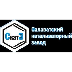 Российский газ будут готовить к экспорту на основе отечественных технологий