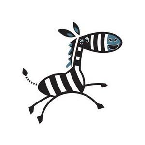 """ƒетска¤ обувь российских производителей оптом в интернет-магазине """"Ѕотика"""""""