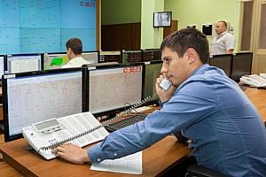 Костромские энергетики переходят на двухуровневую систему оперативно-технологического управления