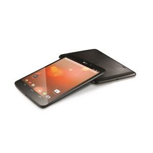 LG представила первый планшет из серии устройств Google Play Edition