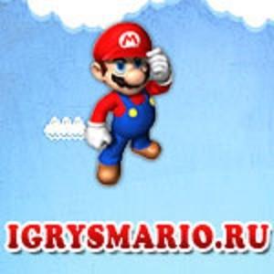 Новая жизнь культовой игры Super Mario