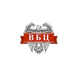 Удостоверяющий Центр Онлайн Сервиса ВБЦ получил аккредитацию на ЭТП B2B-Сenter
