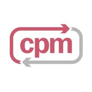 CPM Ltd. и BroadForward стали поставщиками Diameter Signaling Controller (DSC) для Тинькофф Мобайла