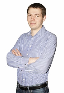 Новый генеральный менеджер федеральной сети магазинов электроники Позитроника