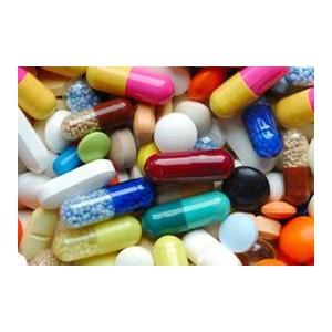 Лекарство, лекарству – рознь!