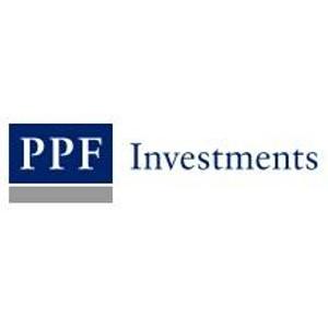 Суд обязал «Ингосстрах» предоставить акционерам договоры с юристами