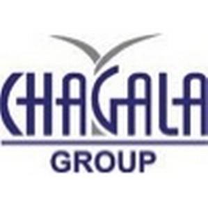 Отставка финансового директора и новое назначение в Chagala Group