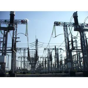 ФСК ЕЭС полностью перевела крупнейшую подстанцию Тамбовской области на элегазовое оборудование