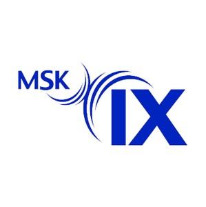 На Пиринговом форуме MSK-IX обсудили важнейшие вопросы обмена трафиком