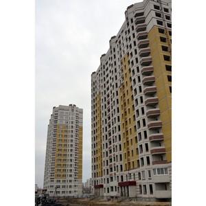 МРСК Центра содействует реализации государственных жилищных программ в  регионах ЦФО