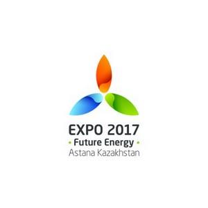 Торжественно открыт павильон Республики Сербия на Всемирной выставке Expo 2017
