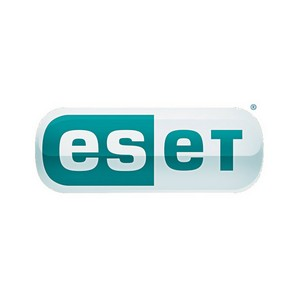 ESET ������������ ����� ESET NOD32 Mobile Security ��� ���������� � ��������� �� ���� Android