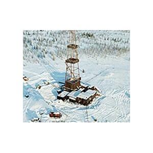 «Варьеганнефть» реализует программы эксплуатационного бурения на Тагринском месторождении