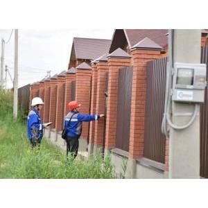 Специалисты «Мариэнерго» ведут борьбу с воровством электроэнергии