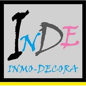 Первая компания по продаже готового бизнеса в испанской Марбелье