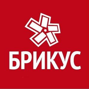 «Брикус» - лидер продаж продукции Braer в Москве и Рязани
