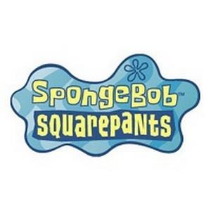 Компания Sponge Bob Games выпускает новую серию игр со Спанч Бобом