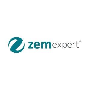 Zemexpert выступил спонсором пресс-тура по выставке «Великолепный век» в Стамбуле