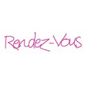Коллекция обуви by Rendez-vous