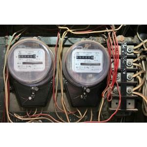 По инициативе ОНФ в Алтайском крае идет экспресс-аудит энергопотребления в бюджетных учреждениях
