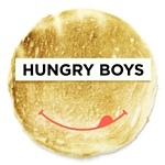 Hungry Boys ������ ���������� �����