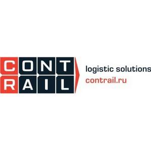 Компания Contrail проводит таможенное оформление лицензионных игрушек с олимпийской символикой