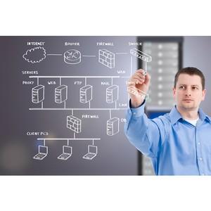 Развитие облачных технологий переводит бизнес на IT-аутсорсинг