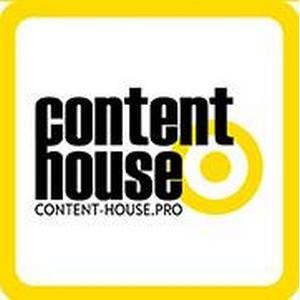 Мнение эксперта Content-House о сегодняшней проблеме текстового контента в интернет-магазинах
