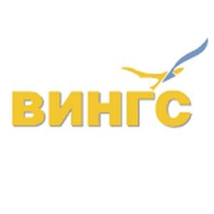 BCC Group внедрила платформу WINGS для SMS-шлюза в АК «Узбектелеком»