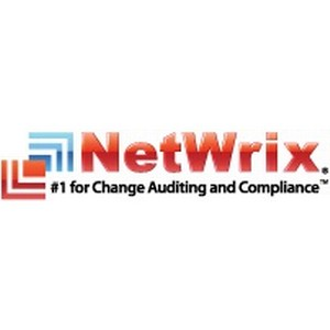 Вышла новая версия NetWrix Change Reporter Suite
