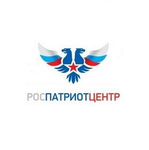 Глава Ингушетии ответит на вопросы студентов Университета «Синергия»