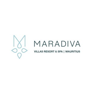 Maradiva Villas Resort & Spa - лучший курорт на острове Маврикий по версии World Travel Awards 2013