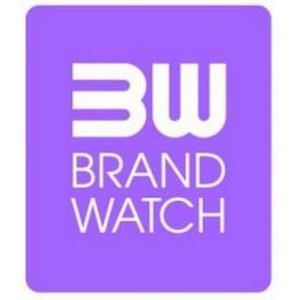 Салон Brand Watch в «М5 Молл»: часы от мировых брендов по выгодным ценам
