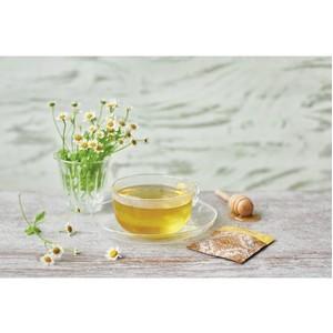 Чай Newby — семикратный призёр престижного конкурса Global Tea Championship 2018!