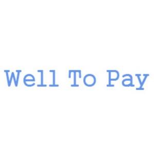 Cashback-сервис Well To Pay даже в кризис дает возможность зарабатывать