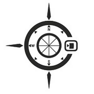 Создание видеоролика для Краснокамского комбината: репортаж со съемок