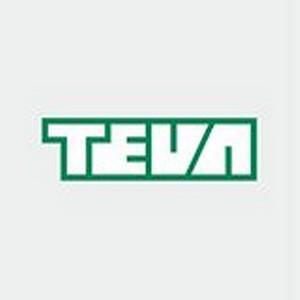 Teva подала первое уведомление в антимонопольную службу США о приобретении Mylan